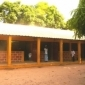 Afbeelding van Holland Nursery School in Madiana