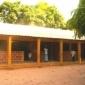 Afbeelding van Holland Nursery School in Madiana