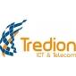 Afbeelding van Tredion ICT & Telecom