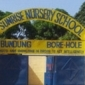 Afbeelding van Sunrise Nursery School in Serekunda