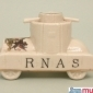 Icon representing Porcelain RNAS armoured car