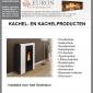 Afbeelding van Reclame algemeen  over kachels ADVERTENTIE  01-2014.JPG