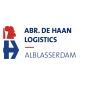 Afbeelding van Abr. De Haan Logistics B.V.