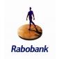 Afbeelding van Rabobank Drechtsteden