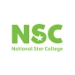 Logo representing NATIONAL STAR COLLEGE