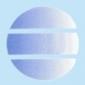 Logo van IJben Consulting