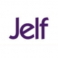 Logo representing JELF INSURANCE BROKERS LTD - Cy3