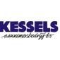 Logo van KESSELS aannemersbedrijf