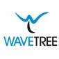 Logo representing WAVETREE - Cy4