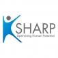 Logo representing K SHARP - Cy6