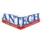 Logo van Antech Instruments V.O.F.