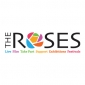 Logo representing THE ROSES THEATRE - Gb1