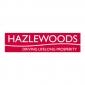 Logo representing HAZLEWOODS - Gf1