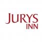Logo representing JURYS INN - Gi4