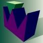 Logo van Bouwbedrijf G. van Wees