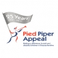 Logo representing PIED PIPER APPEAL