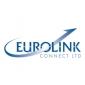 Logo representing EUROLINK - Gb10