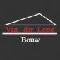 Logo van Van Der Leest Bouw