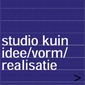Logo van Studio Kuin