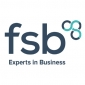 Logo representing FEDERATION OF SMALL BUSINESSES