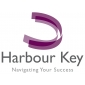 Logo representing HARBOUR KEY LIMITED - Gj2