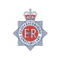 Logo representing GLOUCESTERSHIRE POLICE - Cy1 & Cy2, Digital Security Zone