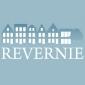 Logo van Revernie Bouwadvies