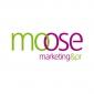 Logo representing MOOSE MARKETING & PUNCHLINE - Gk1