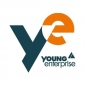 Logo representing GLOUCESTERSHIRE YOUNG ENTERPRISE