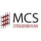 Logo van MCS Steigerbouw Leiderdorp