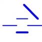 Logo van Raadschelders Bouwadvies B.V.