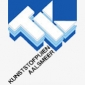 Logo van Tk Kunststofpuien B.V.