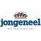 Logo van Jongeneel