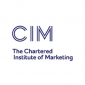 Logo representing CHARTERED INSTITUTE OF MARKETING
