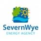 Logo representing SEVERN WYE ENERGY AGENCY - Fc1