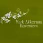 Logo van Mark Akkerman