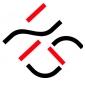 Logo van Installatietechniek Hans Stokkel B.V.