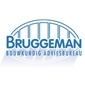 Logo van Bruggeman Bouwkundig Adviesbureau