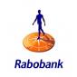 Logo van Rabobank Den Haag en Omgeving
