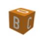 Logo van Online Bouwcoach