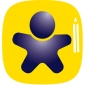 Logo van Bouwkundig specialisten