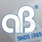Logo van adviseur Buurman