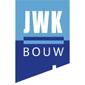 Logo van JWK Bouw