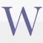 Logo van Klusbedrijf Wamsteker
