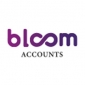 Logo representing BLOOM ACCOUNTS - Ge4