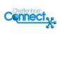Logo representing CHELTENHAM CONNECT