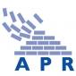 Logo van Aannemingsbedrijf Project Rotterdam B.V.