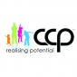 Logo representing CCP - COUNTY COMMUNITY PROJECTS - Gi2