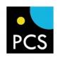 Logo representing PCS LTD - Fc6