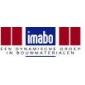 Logo van Imabo